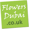 FlowersDubai.co.uk