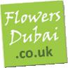 FlowersDubai.co.uk